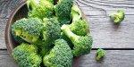 4 Tips Menghilangkan Ulat pada Sayuran