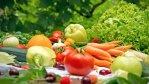 6 Tips Konsumsi Produk Organik Tanpa Menguras Kantong