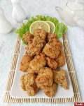 5 Tips Membuat Ayam Karage Enak & Renyah Khas Jepang