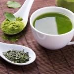 Apa Bedanya? Matcha vs Green Tea