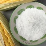 5 Bahan Pengganti Tepung Maizena dalam Masakan