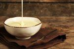4 Langkah Mudah Membuat Susu Kental Manis Homemade