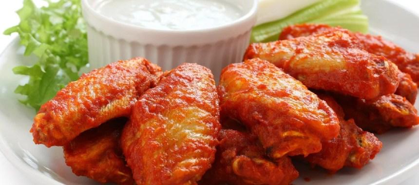 Tips Ayam Goreng Renyah di Luar Lembut di Dalam