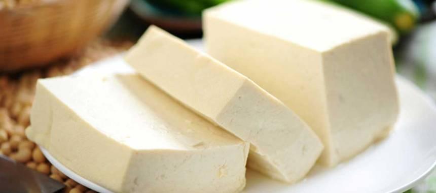 Kenali Perbedaan, Tahu vs Tofu