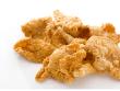 Tips Kulit Ayam Goreng Krispi dan Gurih