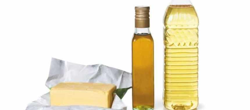 Tips Memilih Minyak Goreng & Margarin yang Aman dan Sehat