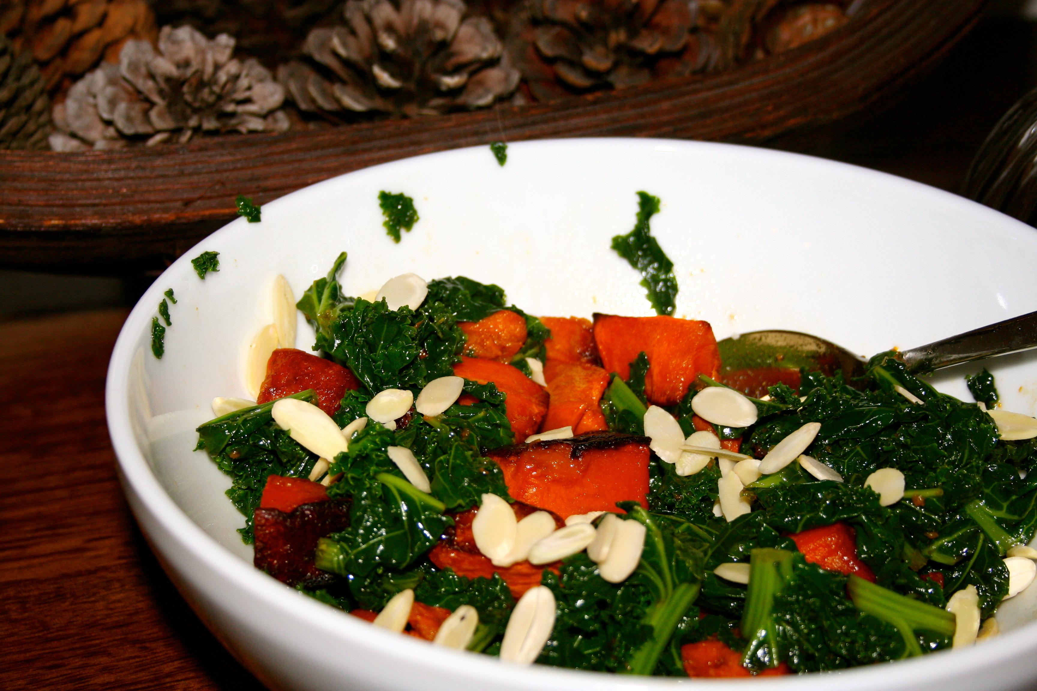 Aneka Resep Sayur Rebus Untuk Diet