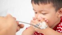 Bayi susah makan/menolak makan sumber gambar alodokter.com