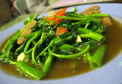 resep masakan sederhana dan praktis