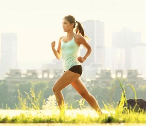 Melakukan Kebiasaan Yang Sehat Sebagai Cara Menjaga Kesehatan tubuh