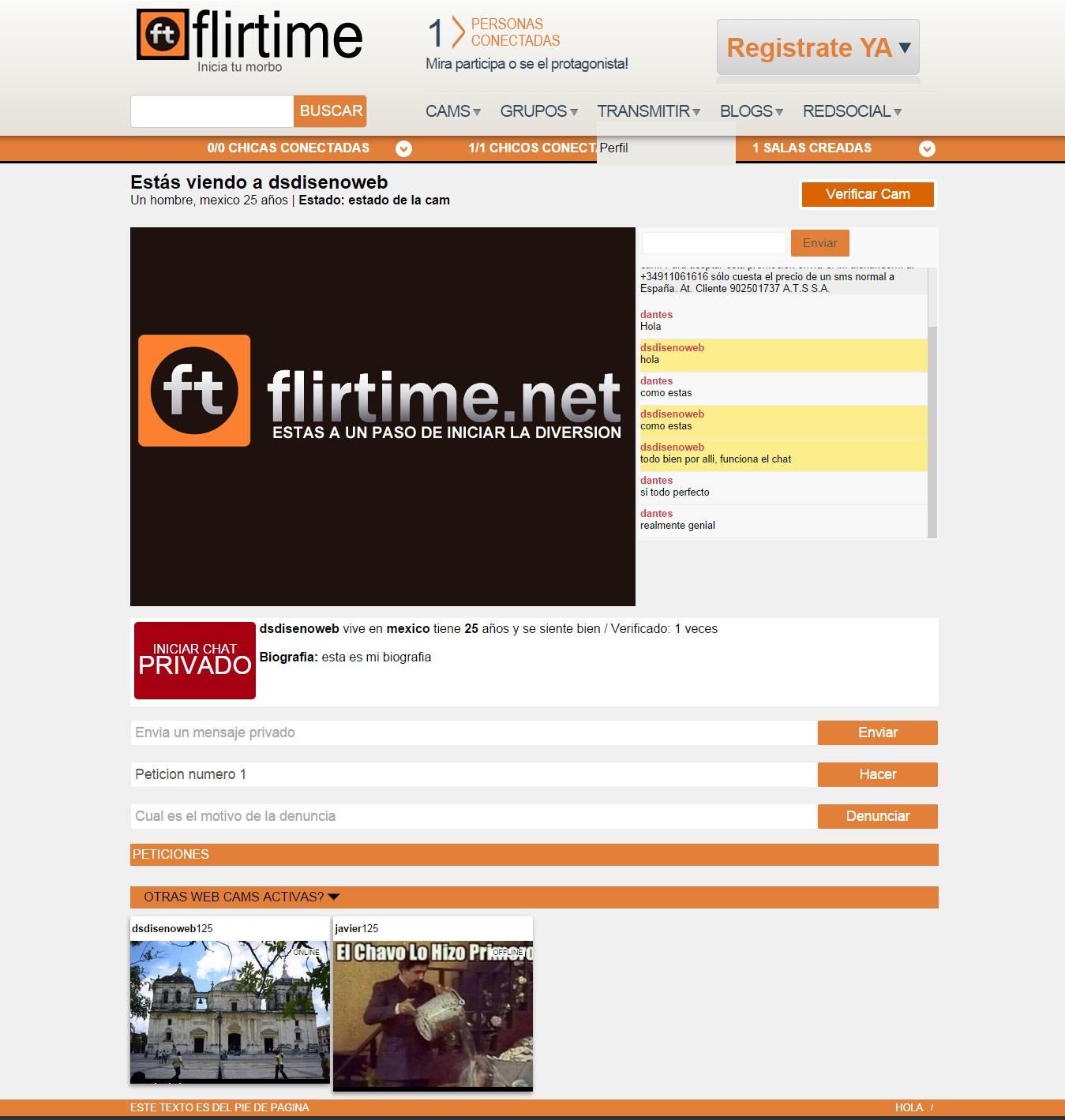 flirtime.net usuario.php usuario dsdisenoweb 2