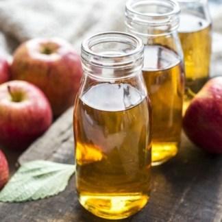 Limonades & Jus de fruits
