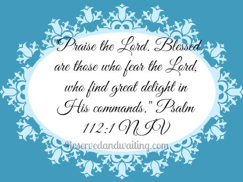 psalm1121