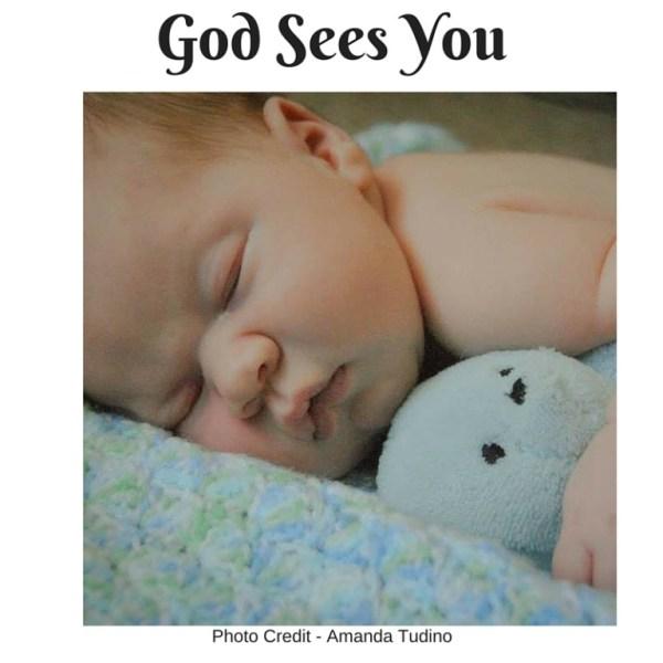 God S (1)