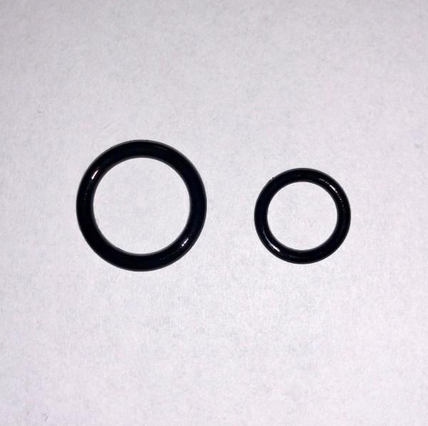 O ringe-0
