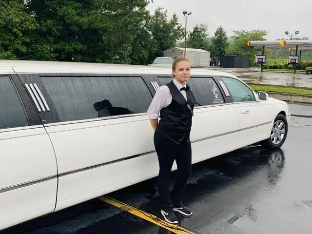 Party Limo Rental Hope Mills NC