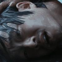The Crucible (Hwang Dong Hyuk, 2011) : Ces voix qu'on étouffe