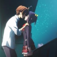 Animes d'hiver 2014 : 3ème round