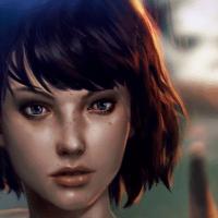 Parenthèse jeux vidéo : Life is Strange, White Night et Gone Home