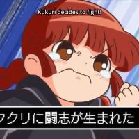 Pilotathon des Animes d'Eté 2017