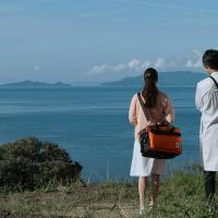 Clinic on the Sea - À Bord De La Croisière de l'Amour? (Pilote)