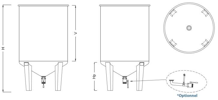 imtfca-schema-dimensions