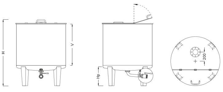 imthm-schema-dimensions