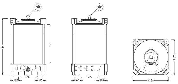 ipc-schema-dimensions