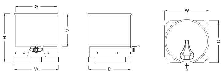 isbpa-schema-dimensions