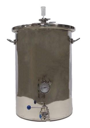 cuve-inox-brassage-biere