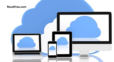 Backup all your Mobile data- ResetFree.com