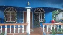 Christmas Boca Chica