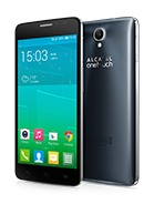 alcatel Idol X+ MORE PICTURES