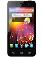 alcatel One Touch Star MORE PICTURES