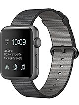 Apple Watch Series 2 Aluminum 42mm MORE PICTURES