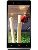 Micromax Bolt Q381 MORE PICTURES