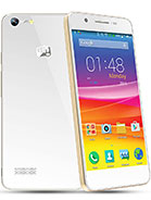 Micromax Canvas Hue MORE PICTURES