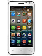 Micromax A77 Canvas Juice MORE PICTURES