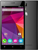 Micromax Canvas xp 4G Q413 MORE PICTURES