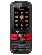 Micromax X246 MORE PICTURES