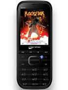 Micromax X278 MORE PICTURES