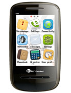 Micromax X333 MORE PICTURES