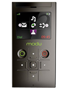Modu Phone MORE PICTURES