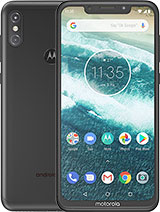 Motorola One Power (P30 Note) MORE PICTURES