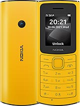 Nokia 110 4G MORE PICTURES