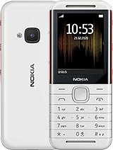 Nokia 5310 (2020) MORE PICTURES