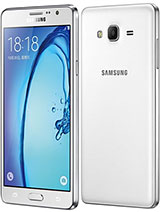 Samsung Galaxy On7 MORE PICTURES