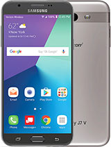 Samsung Galaxy J7 V MORE PICTURES