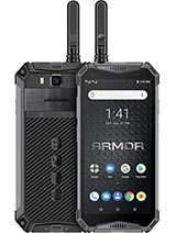 Ulefone Armor 3WT MORE PICTURES