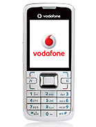 Vodafone 716 MORE PICTURES